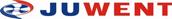 logo-juwent